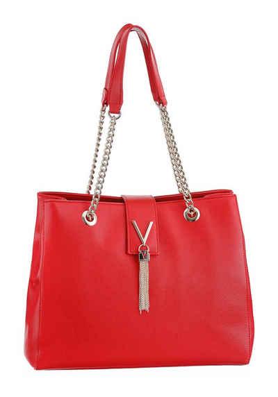 72f73f5859a4e Valentino handbags Henkeltasche »DIVINA«