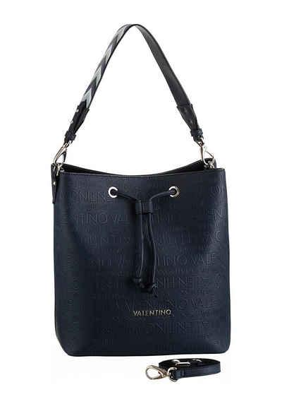 b47ea94bce1f6 Valentino handbags Beuteltasche »DORY«