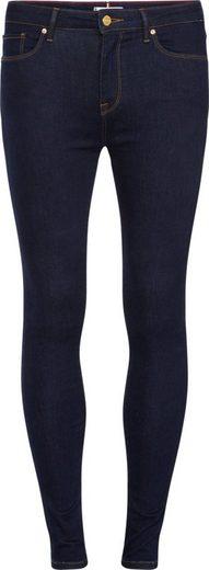 TOMMY HILFIGER Jeans »COMO SKINNY RW STEFFIE«