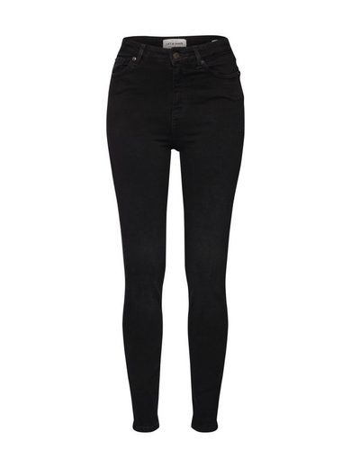 New Look Skinny-fit-Jeans »27.04 WW LIFT AND SHAPE SKINNY P47«
