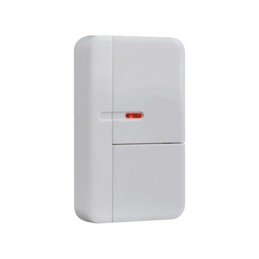 ELRO Tür-/Fensterkontakt für ELRO AS8000 Smart Home Alarmsystem »AS80MA«