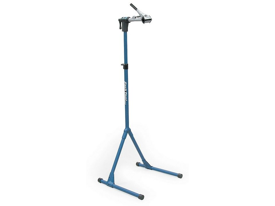 Park Tool Fahrradständer »PCS-4-1 Montageständer mit Klaue 100-5C«