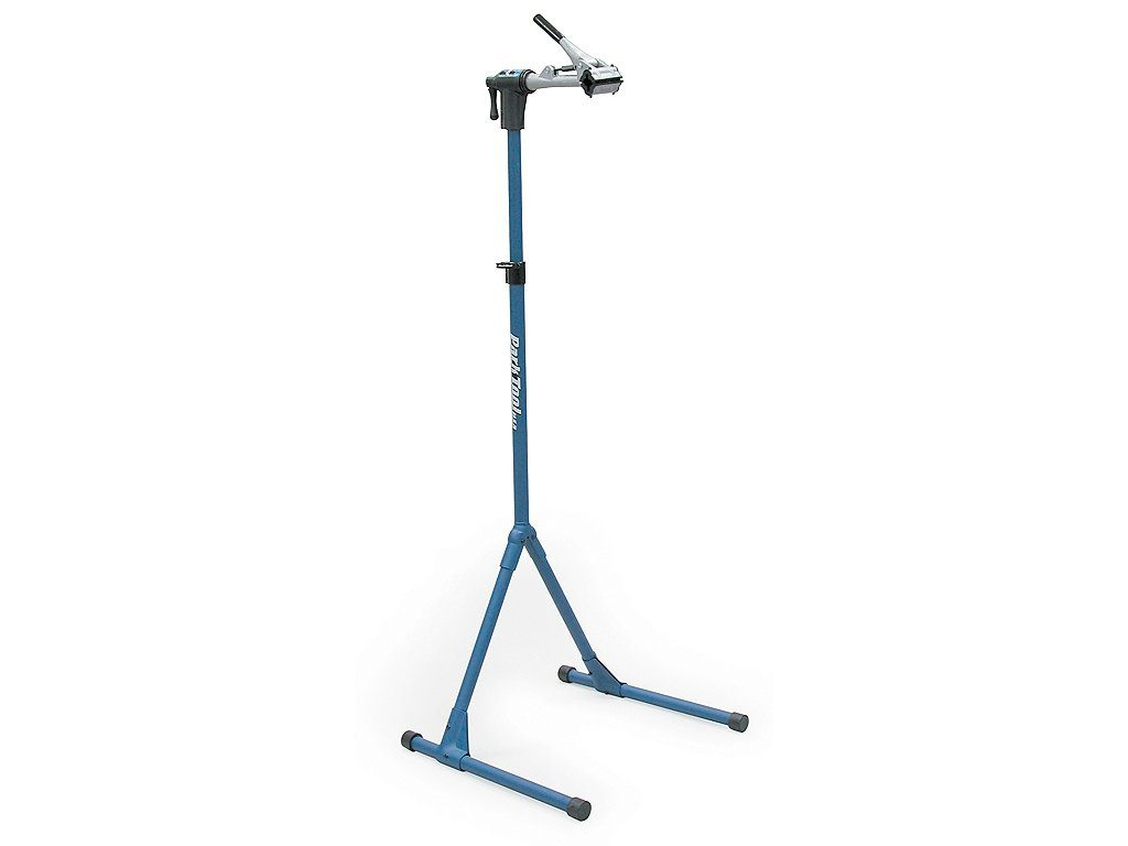 Park Tool Fahrradständer »PCS-4-1 Montageständer«
