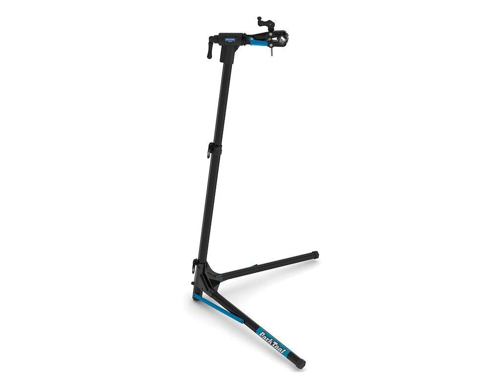 Park Tool Fahrradständer »PRS-25 Team Issue Montageständer«
