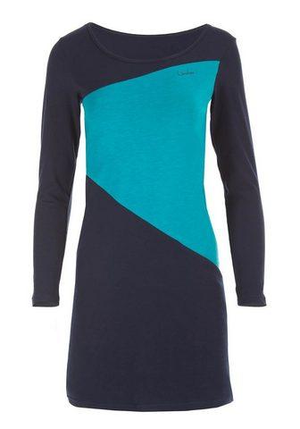 Платье спортивного стиля »WK3&la...