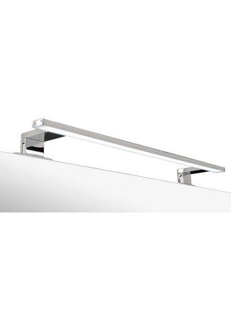 ADOB LED apšvietimas »Spiegelleuchte« 60 cm...