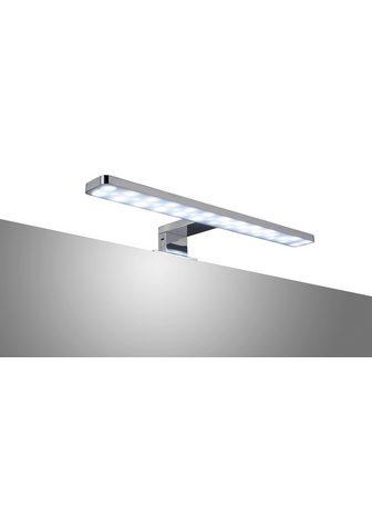 ADOB LED apšvietimas »Spiegelleuchte« 38 cm...