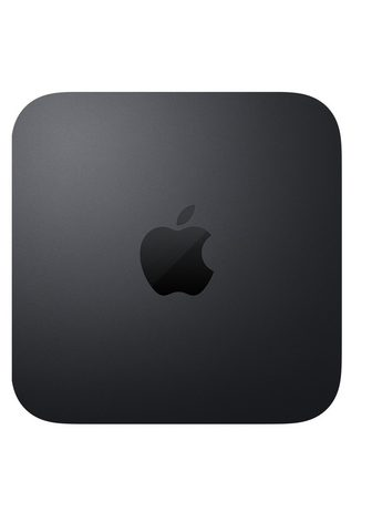 APPLE Mac Mini CTO (MRTR2D/A) »Intel SSD Kie...