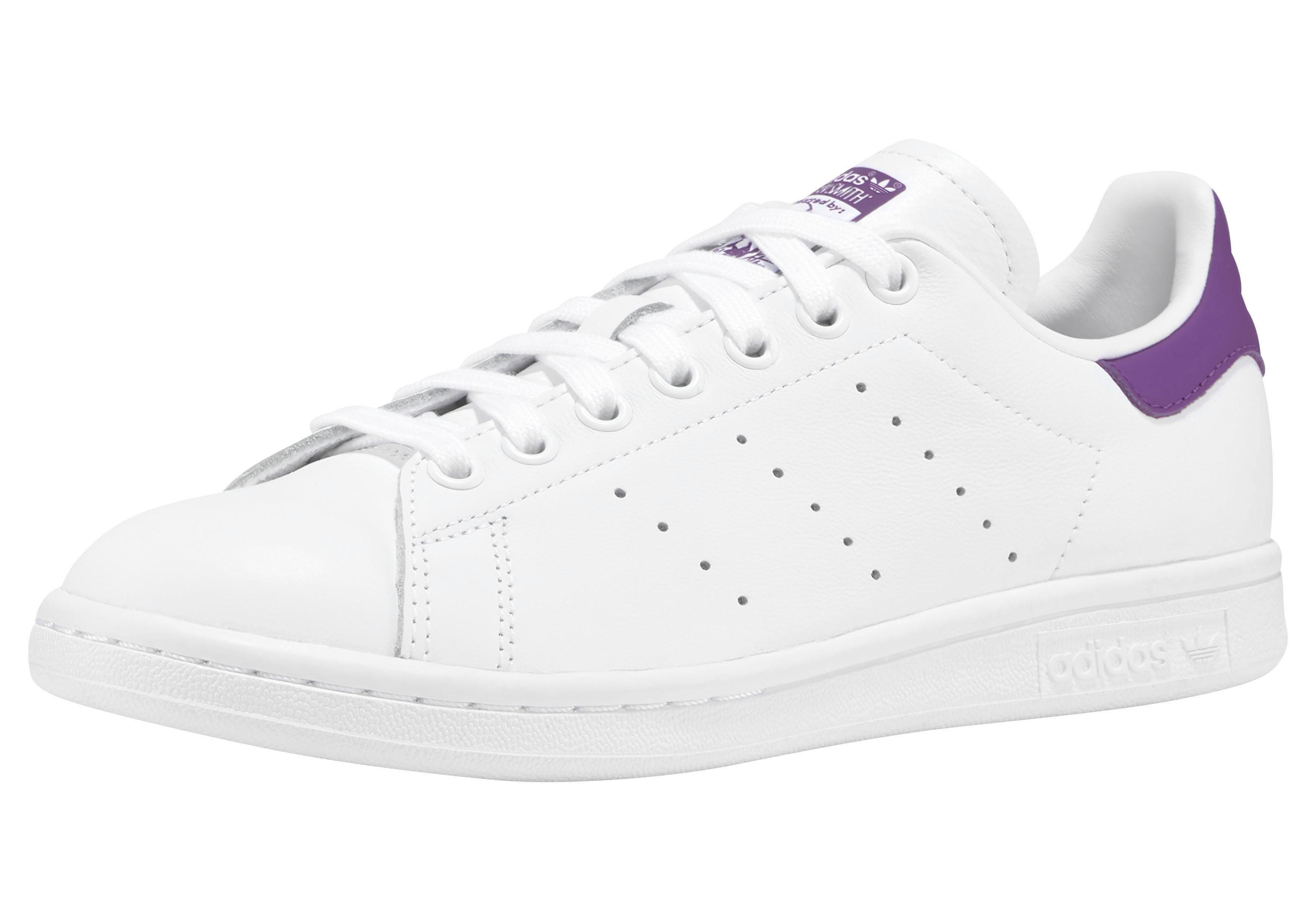 adidas Originals »Stan Smith W« Sneaker, Klassischer Sneaker von adidas online kaufen | OTTO