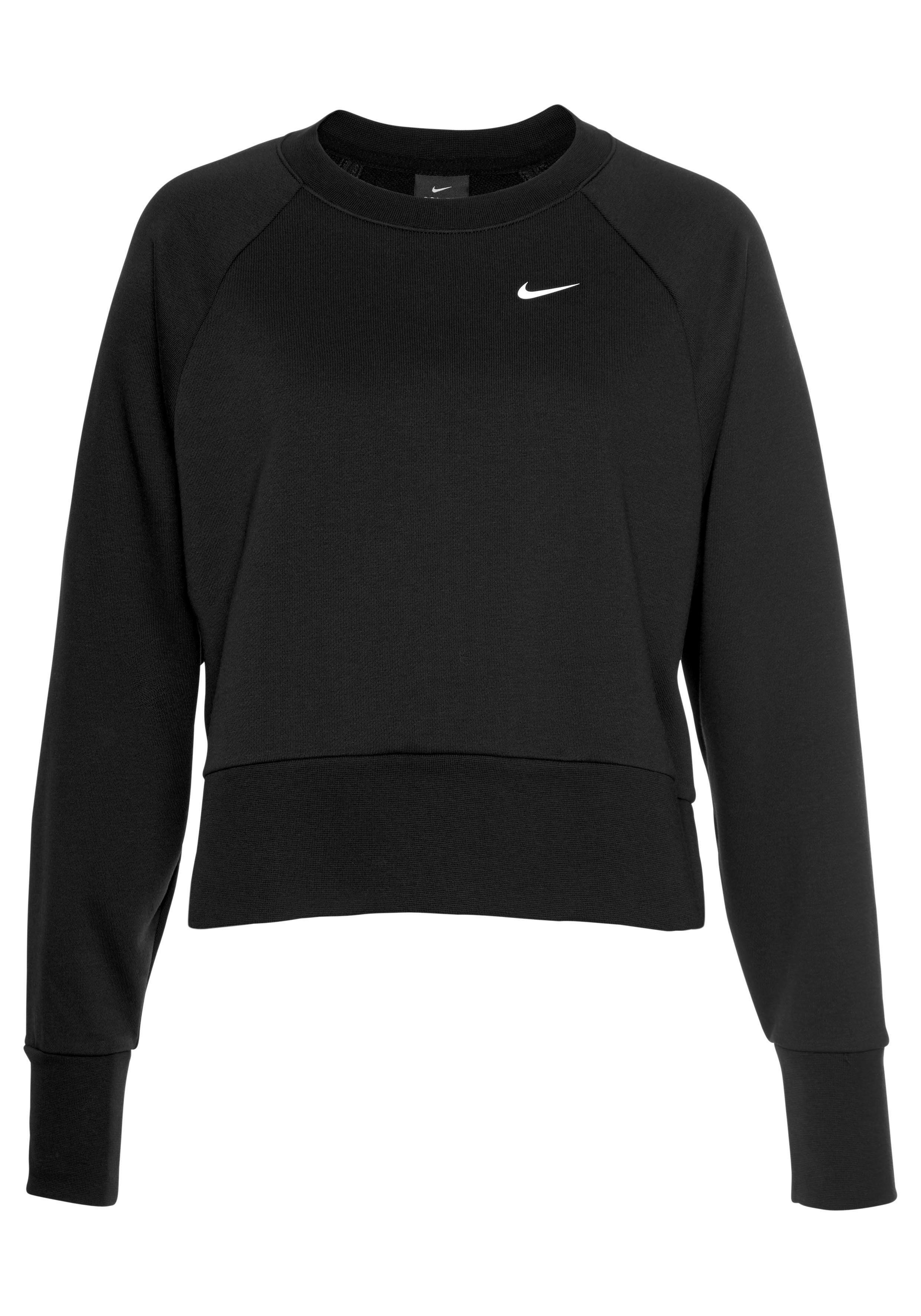Crew Trainingsshirt Online Nk Dry Ls Kaufen Grx Versa« Nike Top »w SUpzVM