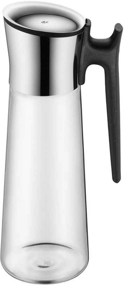 WMF Wasserkaraffe »Basic«, (1-tlg), 1,5 Litr