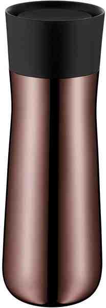 WMF Thermobecher »Impulse«, 350 ml, für Tee und Kaffee