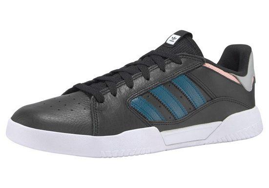 adidas Originals »VRX Low« Sneaker