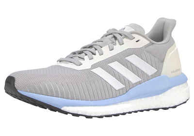 Schuhe Otto Adidas Schuhe Otto Adidas Damen Damen Adidas