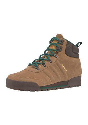 ADIDAS ORIGINALS Кроссовки »Jake ботинки 2.0&laqu...