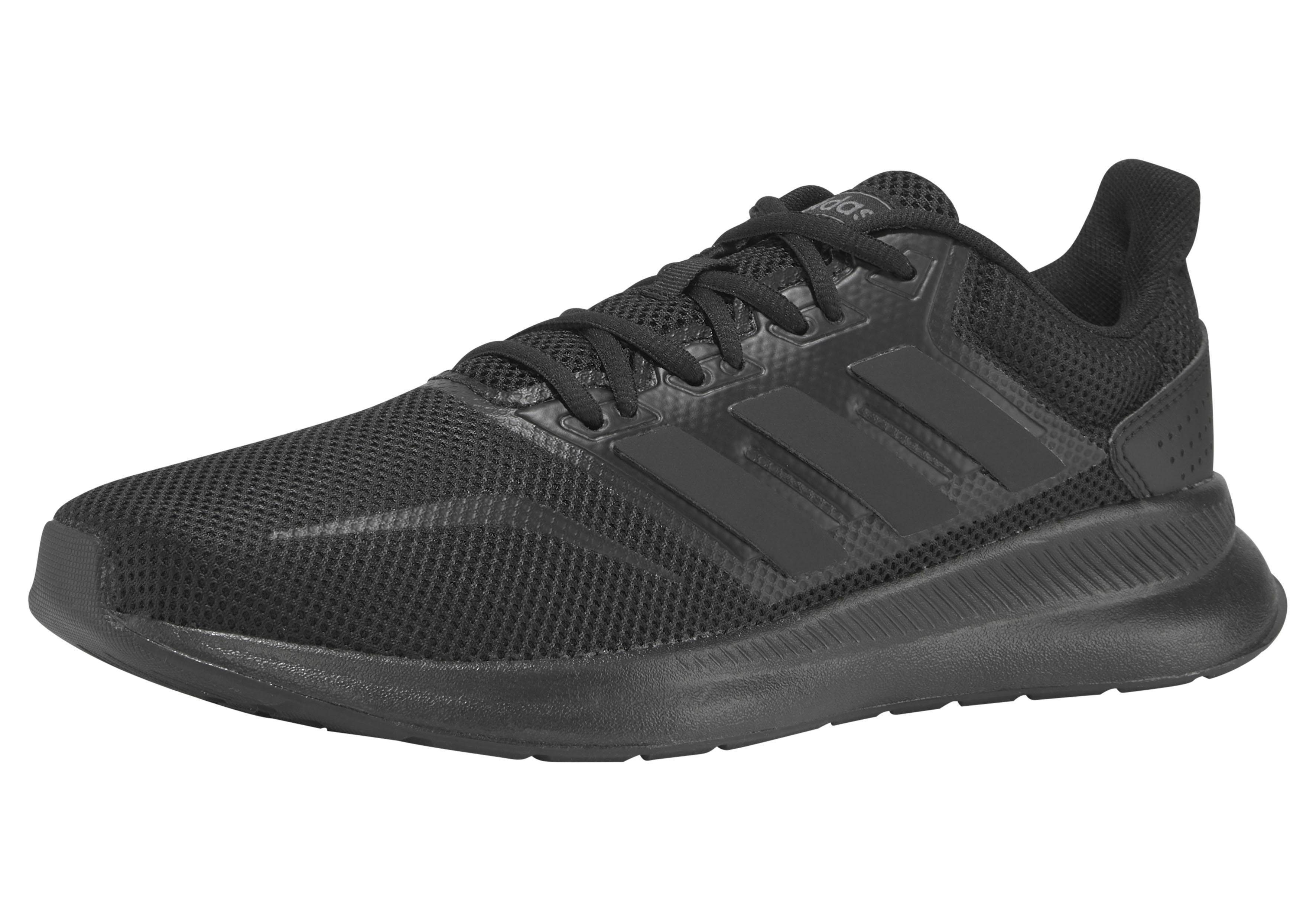 adidas »RUN FALCON« Laufschuh online kaufen | OTTO
