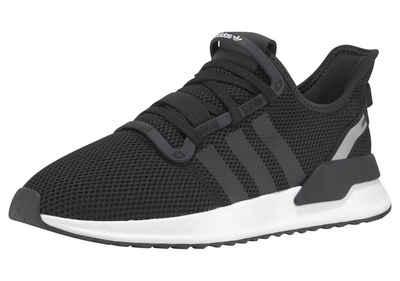 Sneakers Damen online kaufen | Trends 2019 » BAUR