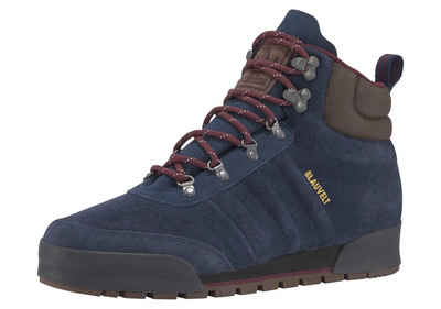 adidas Originals »Jake Boot 2.0« Sneaker