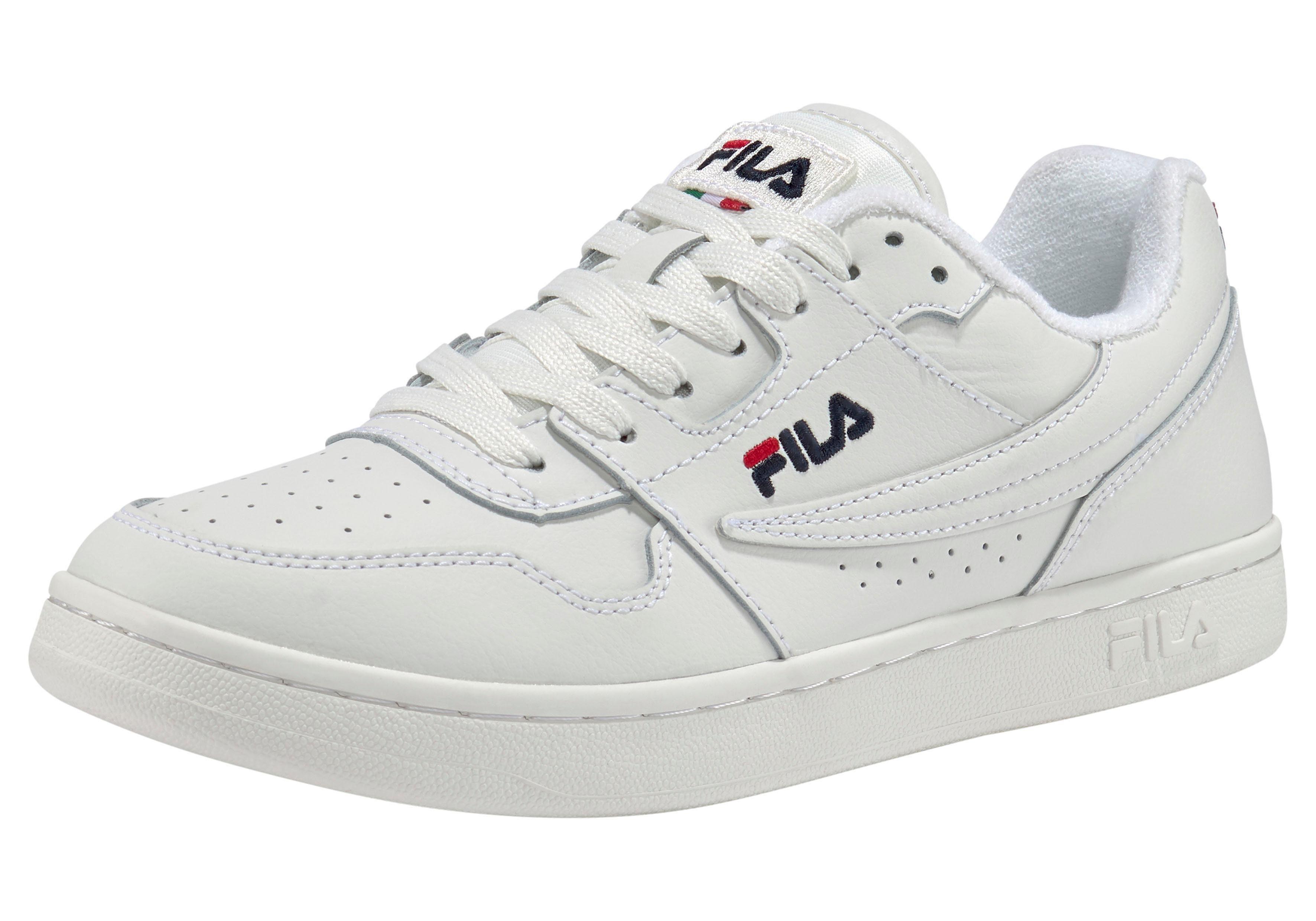 Fila »Arcade low M« Sneaker