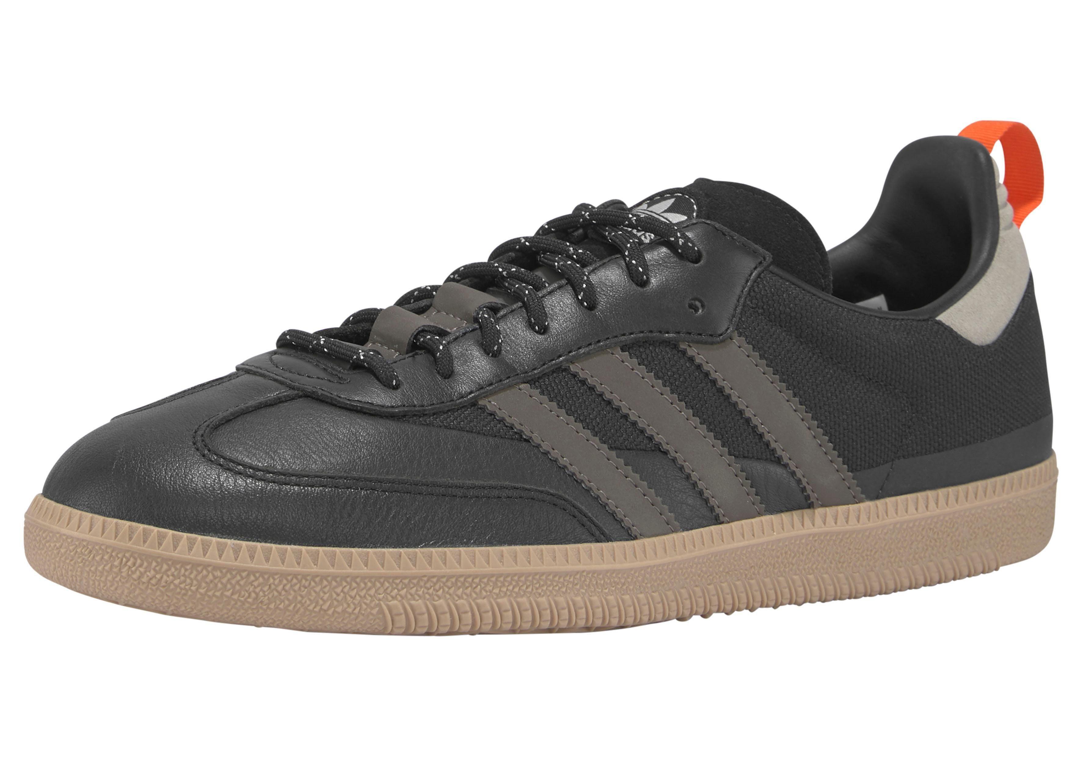 ADIDAS ORIGINAL SAMBA OG Herren Sneaker Gr. 45 Neu UVP: 99