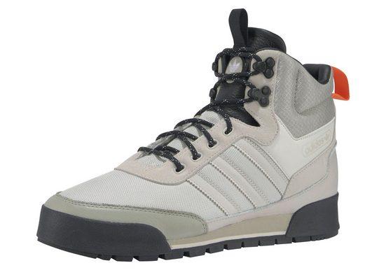 adidas Originals »Baara Boot« Sneaker