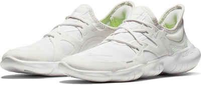 Damen Laufschuhe online kaufen | OTTO