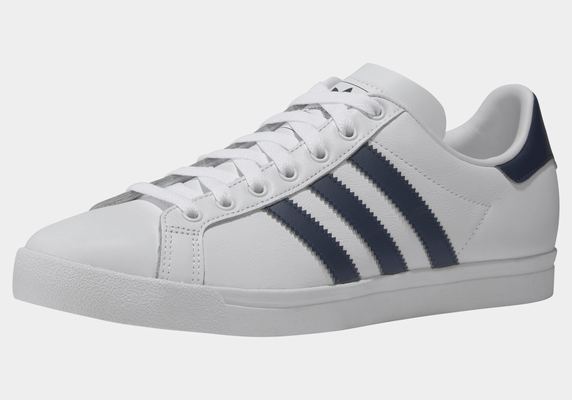 adidas Originals »Coast Star« Sneaker