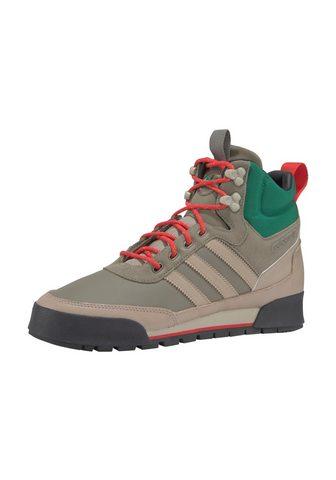 Кроссовки »Baara Boot«