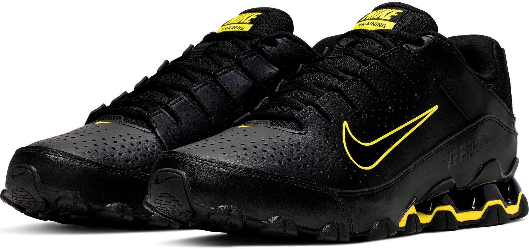 Nike »Reax 8 Tr« Trainingsschuh, Modischer Trainingssneaker von Nike online kaufen | OTTO