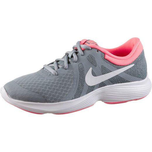 Nike Sportswear »Revolution« Laufschuh