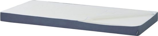 Kindermatratze, Hoppekids, 12 cm hoch, Raumgewicht: 25 kg