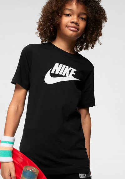 good quality huge discount wholesale price Nike Jungen T-Shirts online kaufen | OTTO