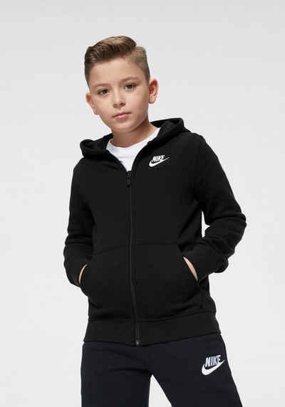 Jungen Sweatjacken online kaufen | OTTO