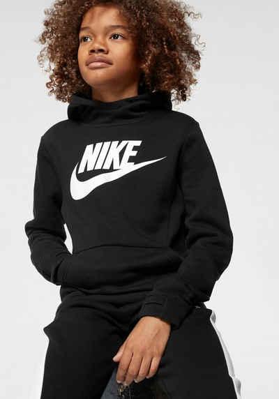 release date: 38cb7 ff19b Nike Jungen Sweatshirts & Sweatjacken online kaufen | OTTO