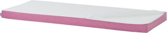 Matratzen und Lattenroste - Kindermatratze, Hoppekids, 9 cm hoch, Raumgewicht 25 kg  - Onlineshop OTTO