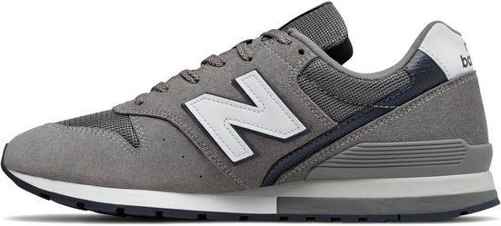 New Balance »CM 996« Sneaker