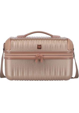 TITAN ® Kosmetinis krepšys »BARBARA & ® Kosm...