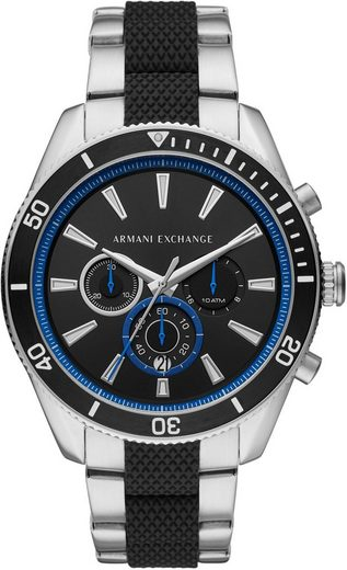 ARMANI EXCHANGE Chronograph »AX1831«