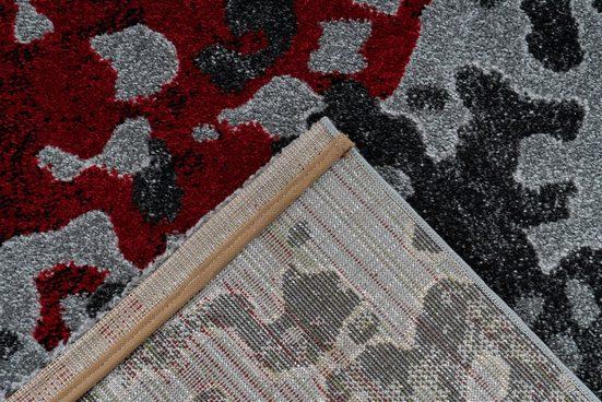 Teppich »Broadway 700«  Arte Espina  rechteckig  Höhe 13 mm