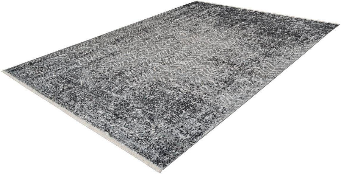 Teppich »Baroque 900«, Arte Espina, rechteckig, Höhe 5 mm