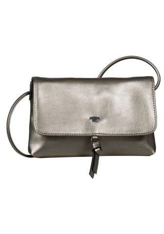 Mini сумка »Luna Fall«