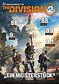 The Division 2 Xbox One, Bild 3