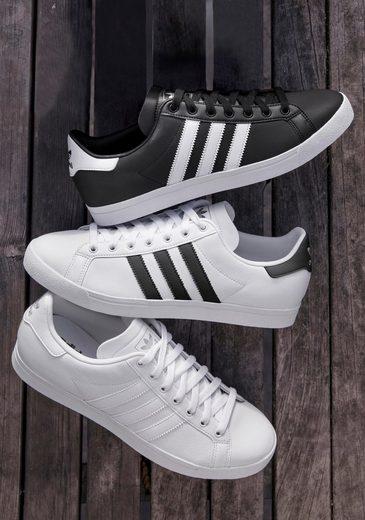»coast Adidas Adidas Sneaker Star« Originals Originals qqBwSFtO