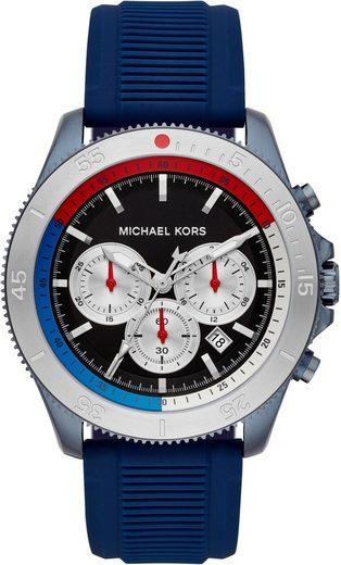 MICHAEL KORS Chronograph »THEROUX, MK8708«