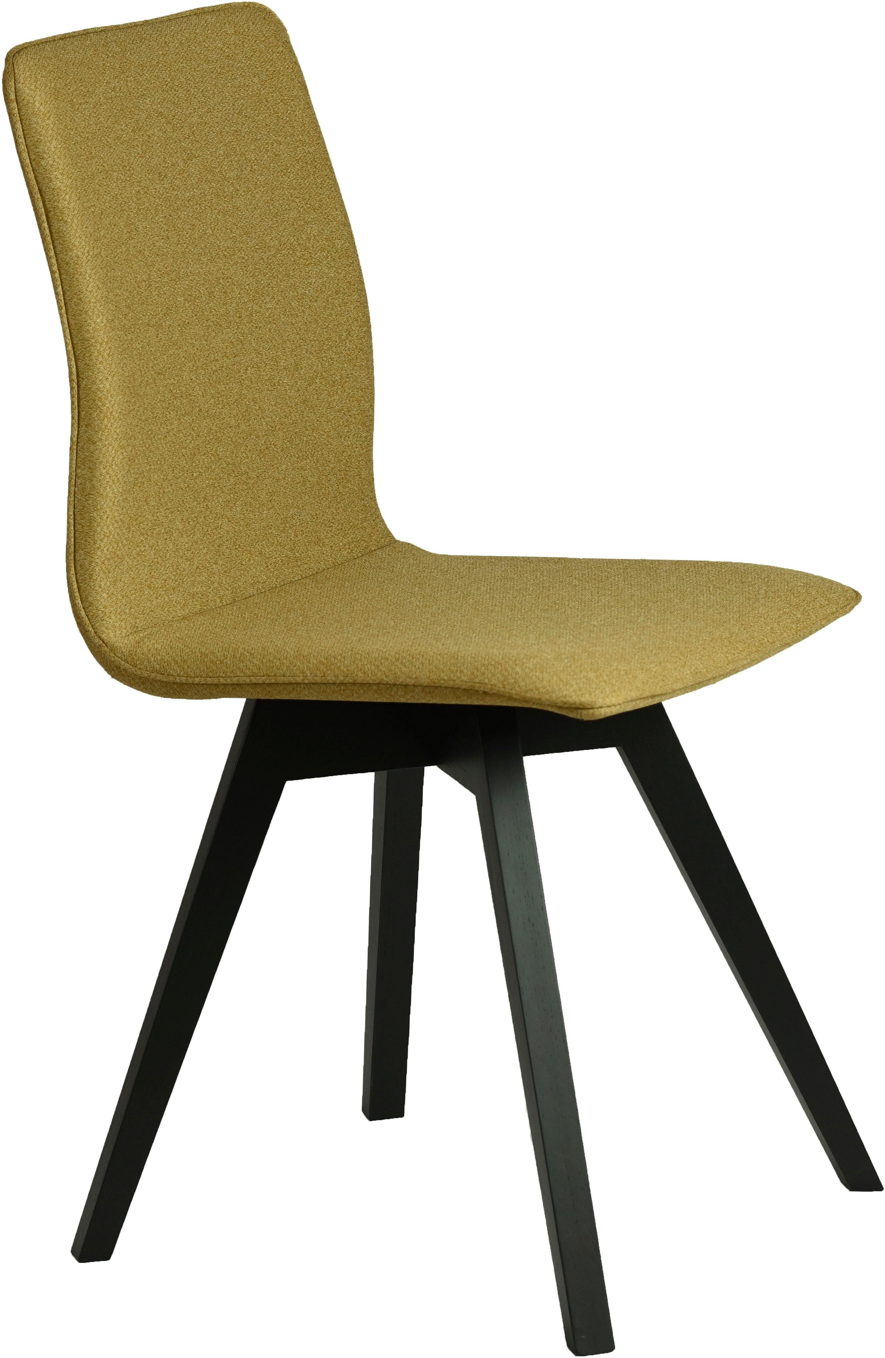 andas 4 Fußstuhl »Melania« (2er Set), andas – Reduziert, minimalistisches Wohnen im Scandic Stil online kaufen | OTTO