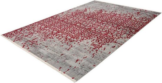 Teppich »Baroque 200«, Arte Espina, rechteckig, Höhe 5 mm