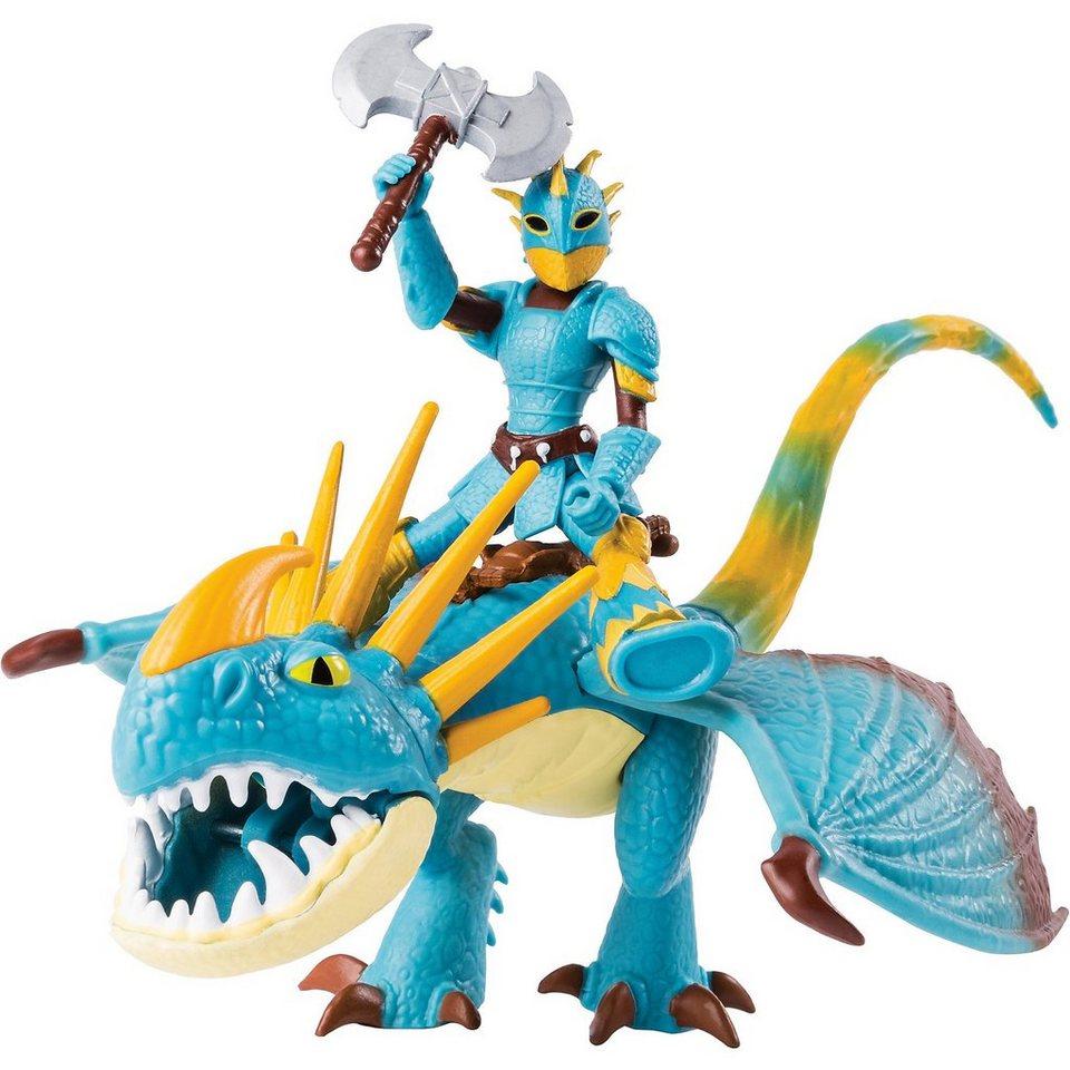 Spin Master Dragons Dragon Viking Astridsturmpfeil Online Kaufen Otto