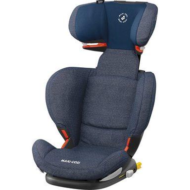 Maxi-Cosi Auto-Kindersitz Rodifix AP, Sparkling Blue