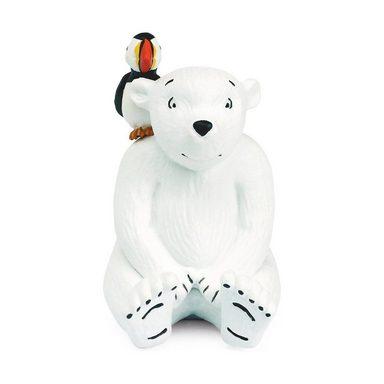 tonies - Kleiner Eisbär - Lars, hilf mir fliegen/Rentiere