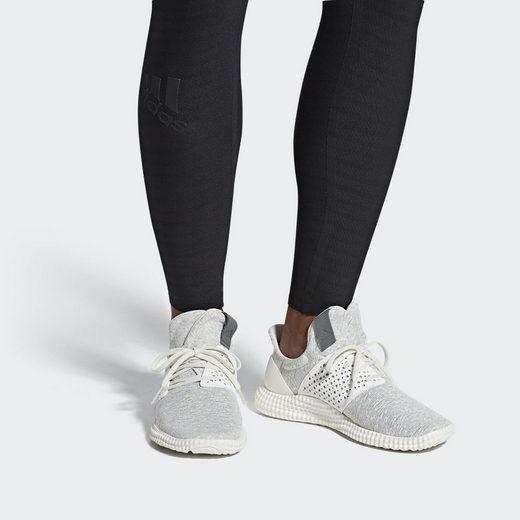 Fitnessschuh 7 Schuh« adidas Performance »24 nOxFqzA4p